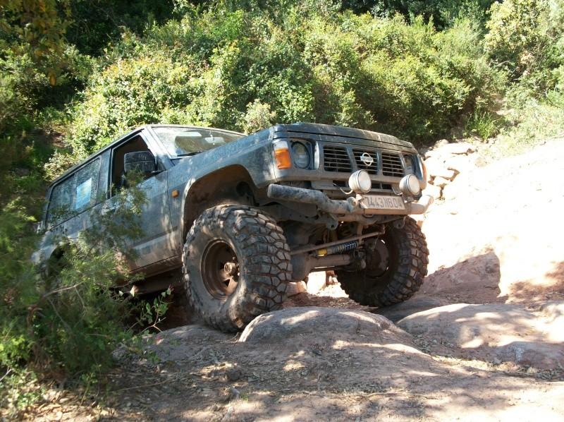 Rasso 2010 les photos et vidéos. Reno_810