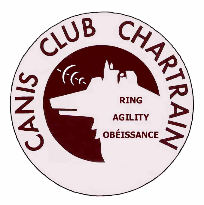 CANIS CLUB CHARTRAIN