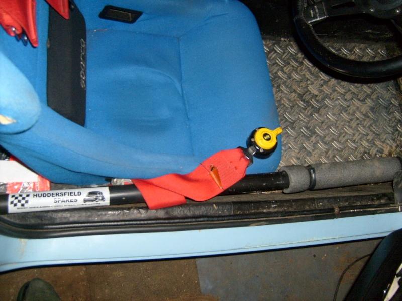 KYLE 77 : MARCOS MK4        MAJ 17/02/2010 - Page 2 S6302215
