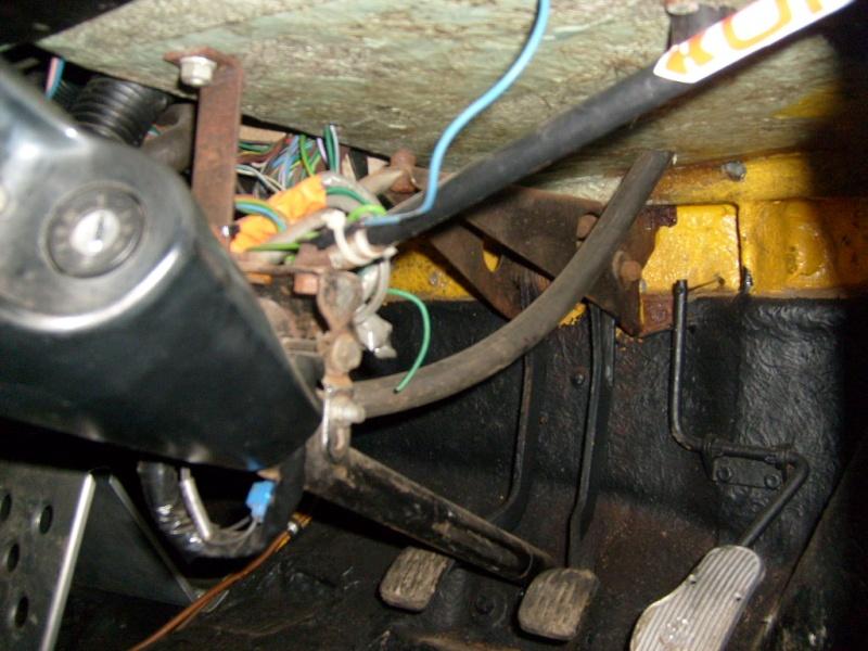 KYLE 77 : MARCOS MK4        MAJ 17/02/2010 - Page 3 S6302411