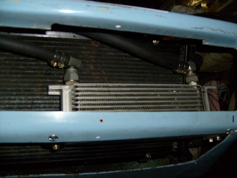 radiateur marcos ! S6302419