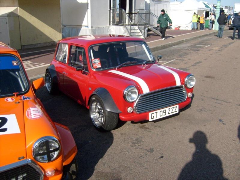 Valant1: Mini Minus S6302526