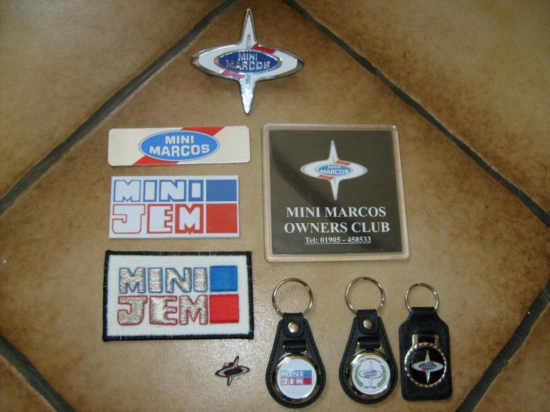 Diponibilité badges MARCOS ET JEM - Page 2 S6302716