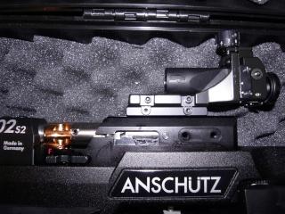 Ma nouvelle carabine 10M Doss_p16