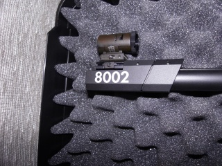 Ma nouvelle carabine 10M Doss_p18