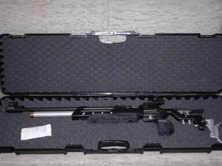 Ma nouvelle carabine 10M Doss_p19