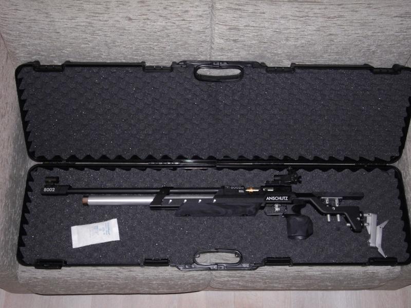 Ma nouvelle carabine 10M Doss_p20