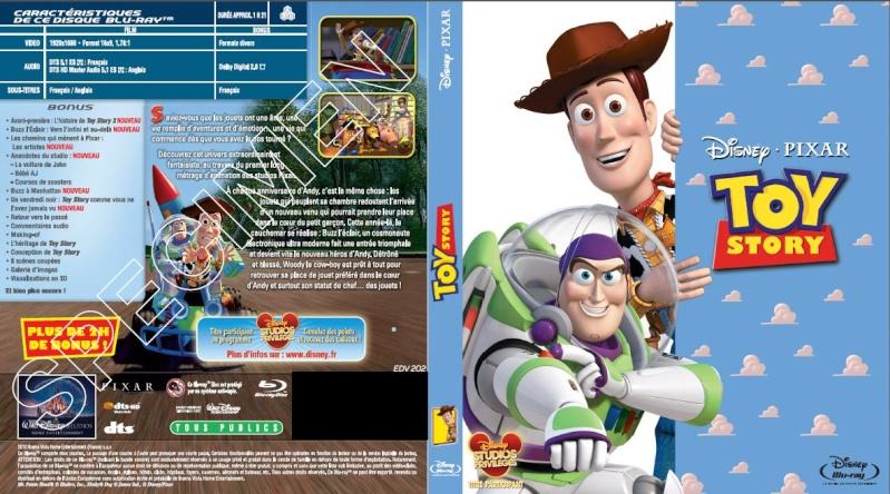 [BrD et DVD] Toy Story & Toy Story 2  (7 avril 2010) - Page 3 Sans_t10