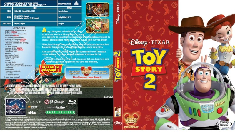 [BrD et DVD] Toy Story & Toy Story 2  (7 avril 2010) - Page 3 Sans_t11