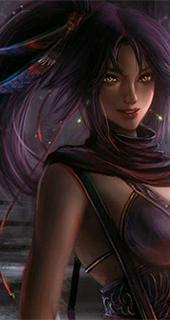 Venus O. Persian