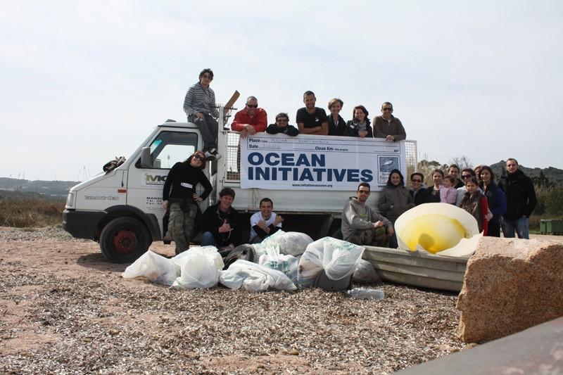 Initiatives Océanes 2010 - Bilan Img_1010