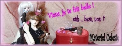 """Concours de bannières n.15: """"Fais moi belle"""" - Page 6 2ame_111"""