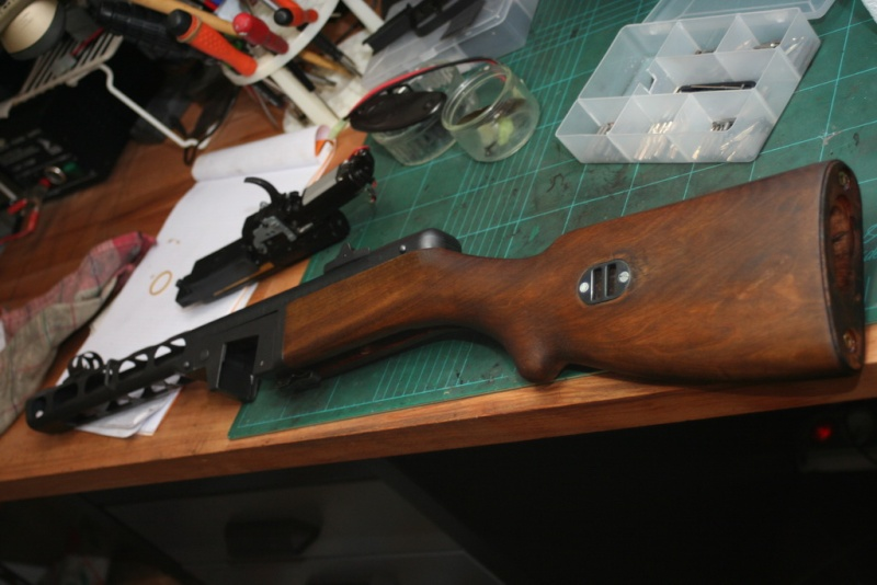 URSS 1943 / Scout Img_5314