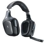 Quelle Oreillette Bluetooth utilisez-vous ? F540_110
