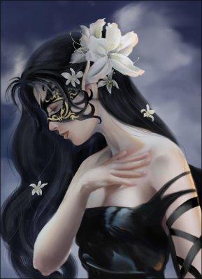 """Avatars """"Carnaval"""" 24908810"""
