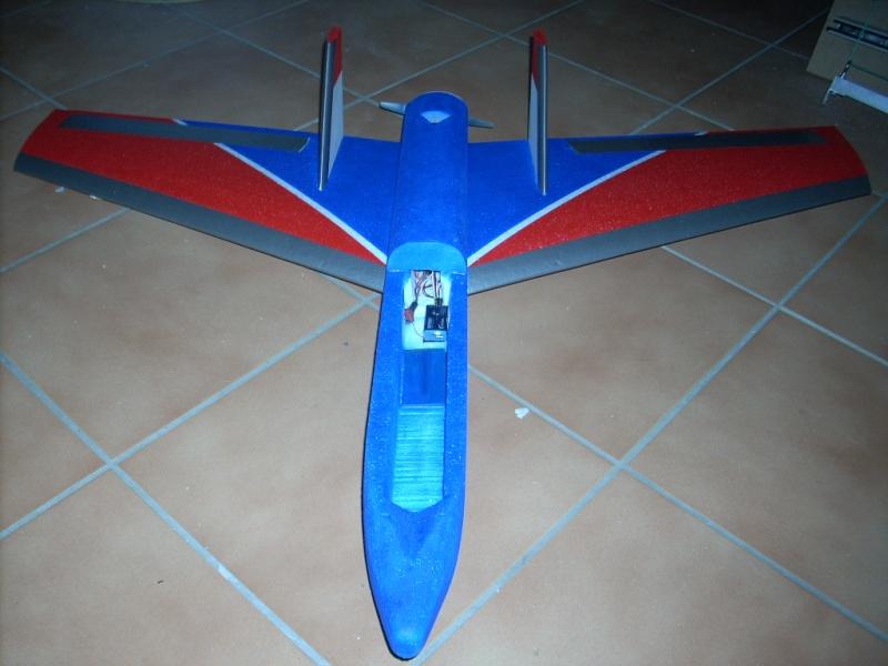 JoanJet V2 Dscn0919