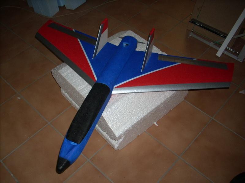 JoanJet V2 Dscn0923