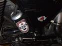 Un café racer BMW 100/7 - Page 4 Bmw11