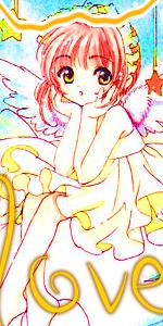 Personnages Vacant filles - Humain [Libre :1/1] Love10