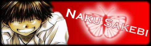Kaito Marasaki, Graphiste ? *__* [Acceptée] Nakusi10