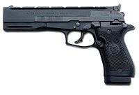 Arme Légère Vandsiennes 200px-11