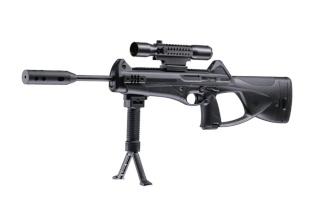 Arme Légère Vandsiennes 47500110