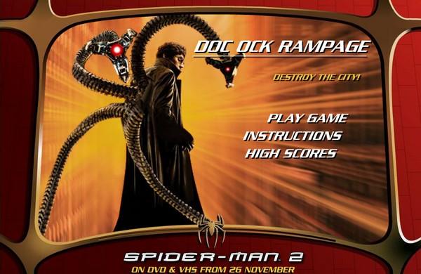 [Jeu Online] Spider Man II Spider10