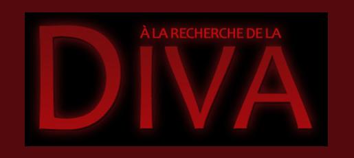 Le site officiel de Julie Zenatti A la recherche de la Diva Ala110