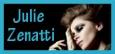 Le forum de Julie Zenatti Bouton13