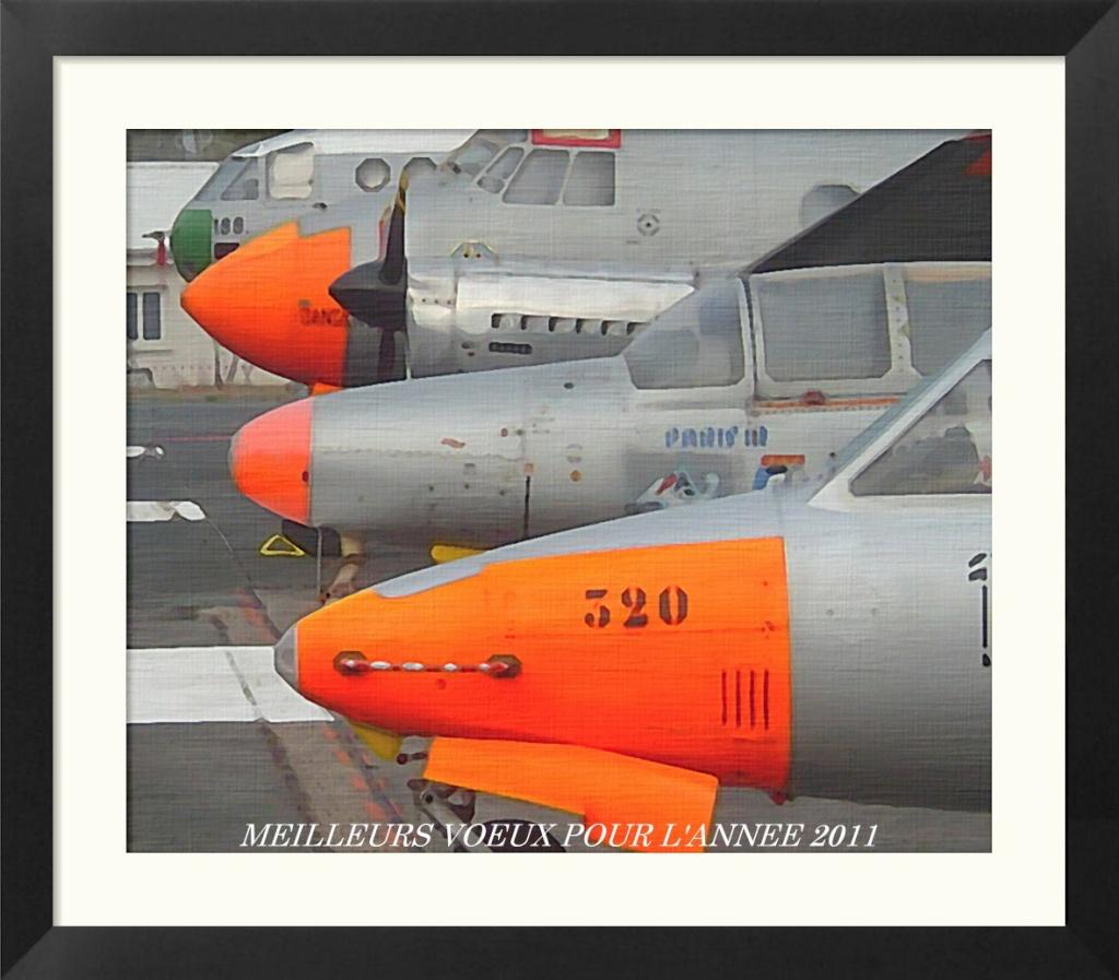 voeux 2011 Fotosk11