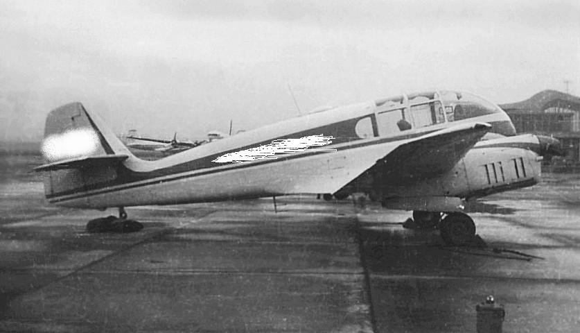 quizz avions G-aprr10