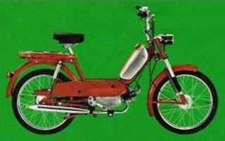 Lijst van verkochte Kreidlertypes met jaartal 1975_v10