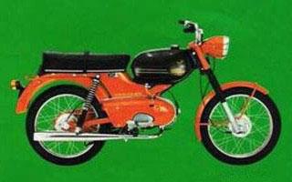 Lijst van verkochte Kreidlertypes met jaartal 1975_v11