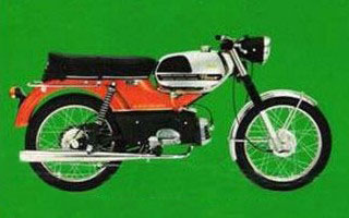 Lijst van verkochte Kreidlertypes met jaartal 1975_v12