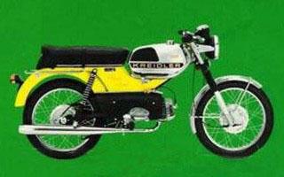 Lijst van verkochte Kreidlertypes met jaartal 1975_v13