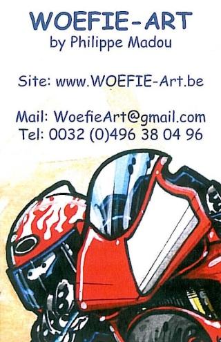 Moto Retro Wieze (7 & 8 februari 2009) S25c-110