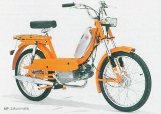 Lijst van verkochte Kreidlertypes met jaartal Van_ve10