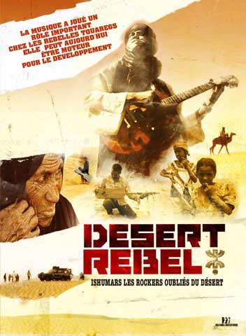 Le Cinéma et le Sahara - Page 2 Desert10