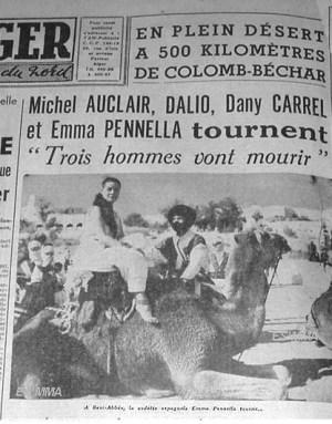 Le Cinéma et le Sahara - Page 2 La_pat14