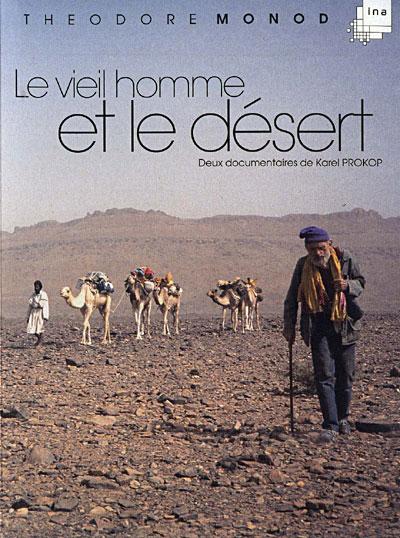 Le Cinéma et le Sahara - Page 2 Le_vie10