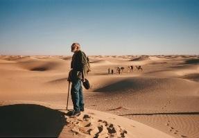Le Cinéma et le Sahara - Page 2 Le_vie14