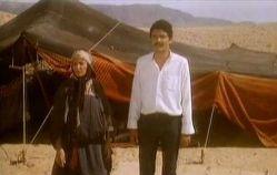 Le Cinéma et le Sahara - Page 2 Ombre013