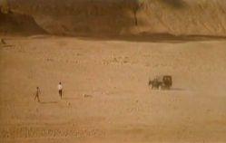 Le Cinéma et le Sahara - Page 2 Ombre014