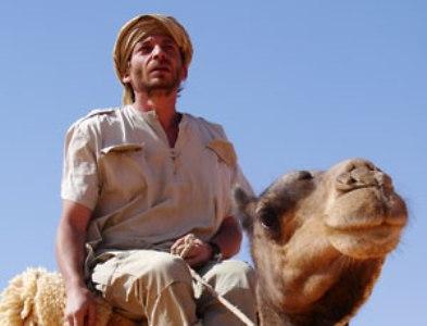 Le Cinéma et le Sahara - Page 2 Rb-cha10