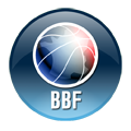 BuzzerBeater France