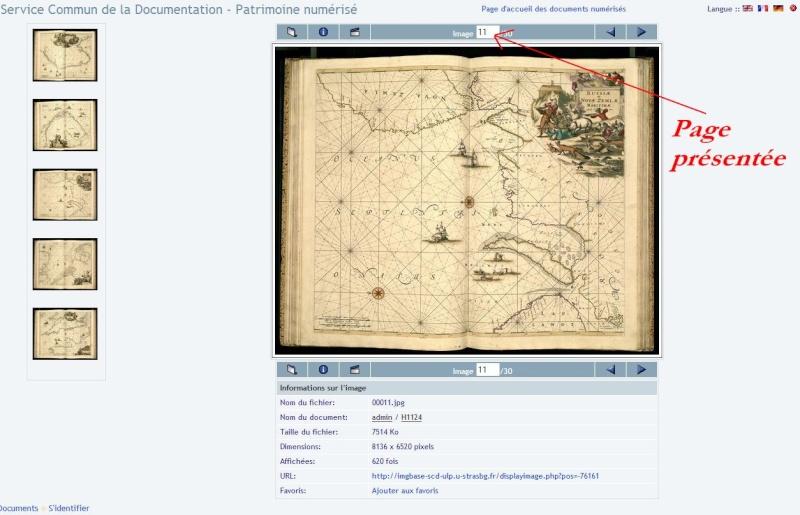 Cartes et plans anciens. - Page 6 Captu151