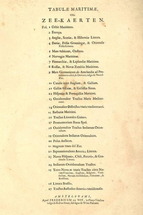 Cartes et plans anciens. - Page 6 Captu153