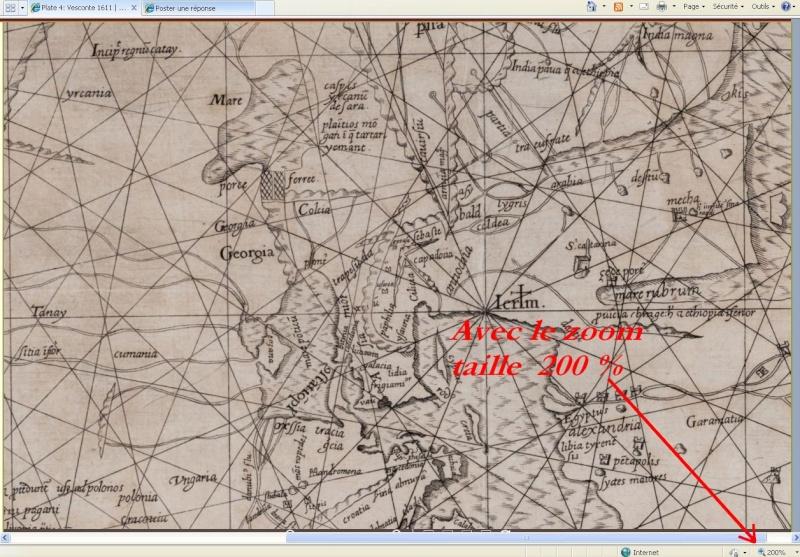 Cartes et plans anciens. - Page 6 Captu171