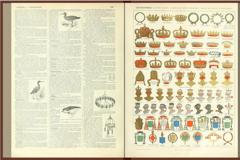 encyclopedie larousse 1898