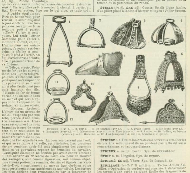 Nouveau Larousse Illustré (1898) Captu175